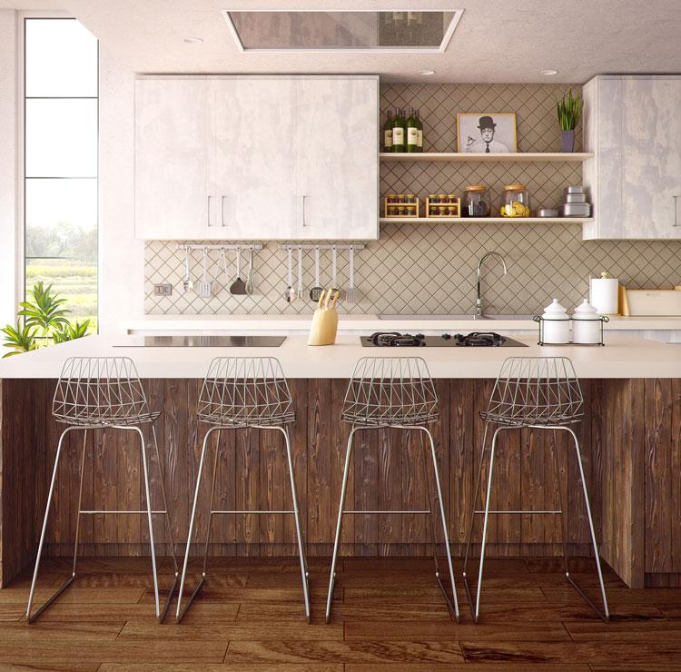 Kitchen-1-web