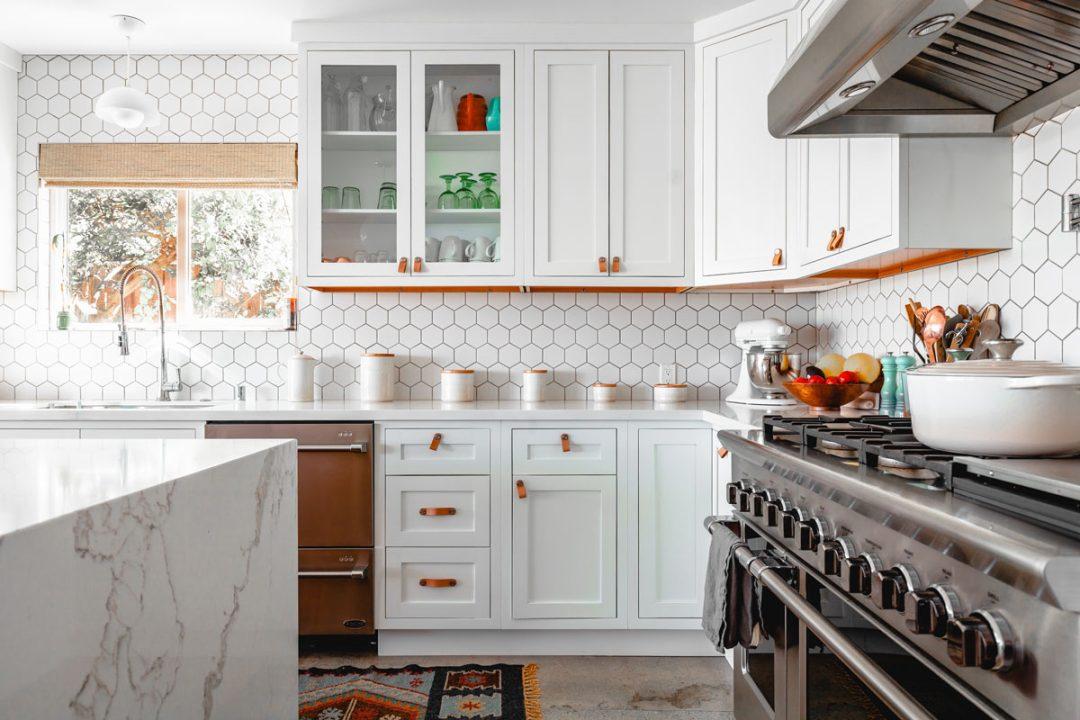 Kitchen-6-web