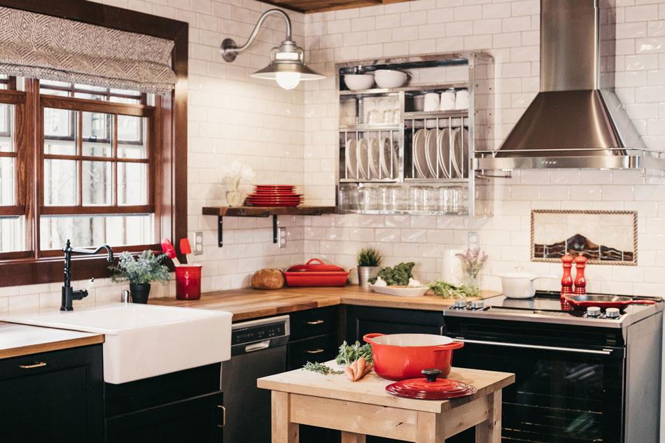 kitchen-design-showcase-web
